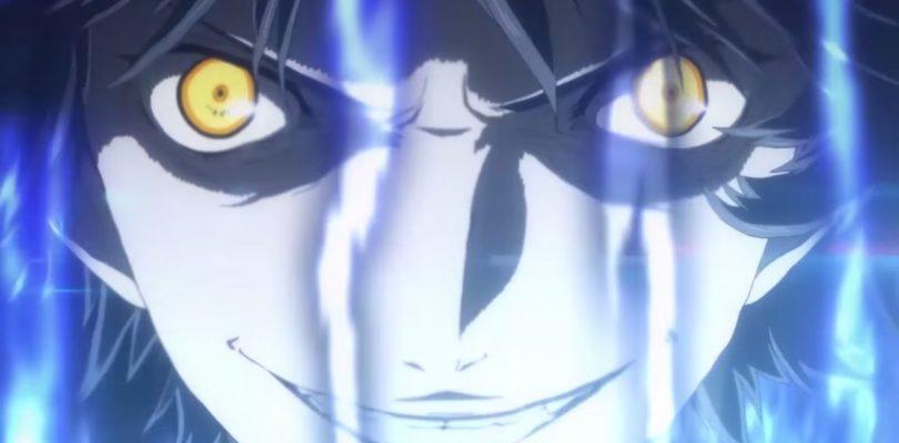 Persona 10