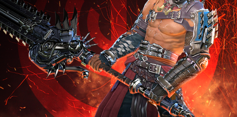 skyforge ps4 early access giveaway