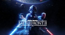 star wars battlefront 2 leak