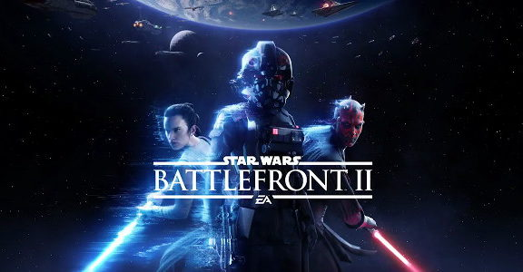 star wars battlefront 2 leak
