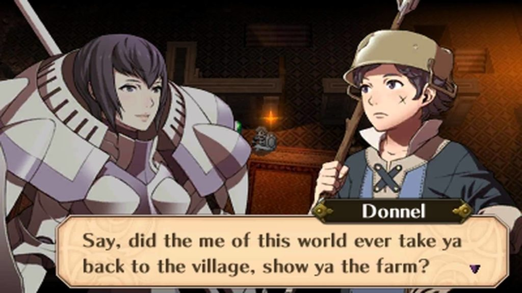donnel best fire emblem heroes characters