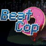 Beat Cop Logo