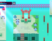 Kamiko review