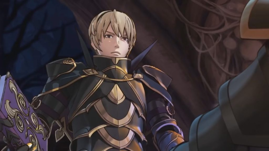 leo best fire emblem heroes characters