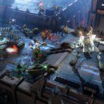 Warhammer 40k Dawn of War III