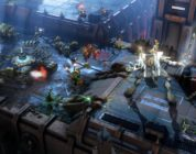 Warhammer 40k Dawn of War III