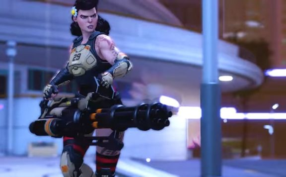 We've finally got a release date for Volition's follow up to Saint's Row The Third - Agents of Mayhem releases August 15th, and man is it looking good.