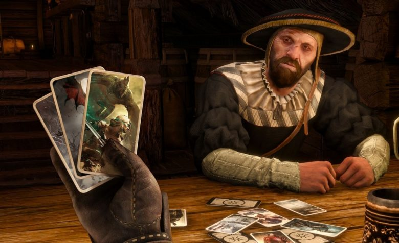 Gwent Twitter Hints at new CGI-trailer