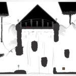 black and white bushido review