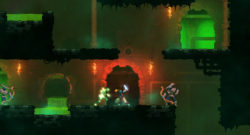 Dead Cells Steam Early Access