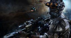 Fixes - Sniper Ghost Warrior 3