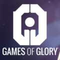 Games of Glory open beta