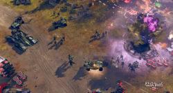 Halo Wars 2 - Latest Update