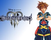 """Kingdom Hearts 3 & Final Fantasy 7 Remake Coming in """"Next Three Years or So"""""""