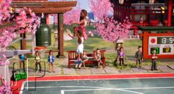 nba playgrounds launches may 9th