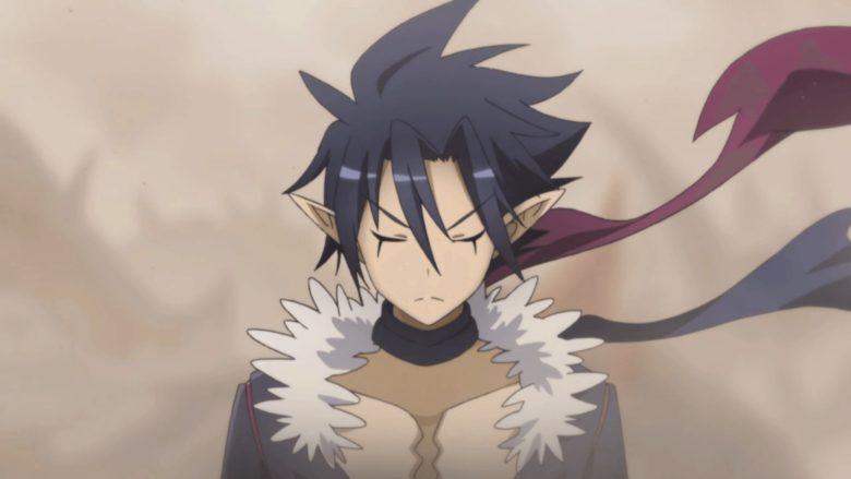 North American Players - Disgaea 5 Complete
