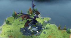 Northgard Multiplayer