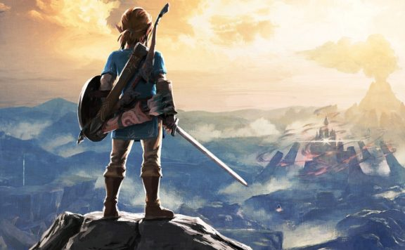 Rumor - Zelda Mobile? - gaming franchises