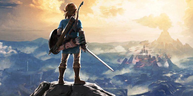Rumor - Zelda Mobile? - gaming franchises