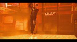 Terminator 2 - Grand Theft Auto 5 - 1