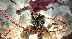 THQ Nordic Releases New Darksiders III Trailer Ahead of Launch
