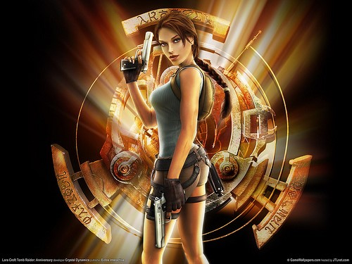 """Tomb Raider 7""(CC BY-SA 2.0)byThemeplus"