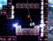 Super Rude Bear Resurrection review