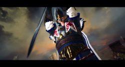 total war: warhammer 2 trailer