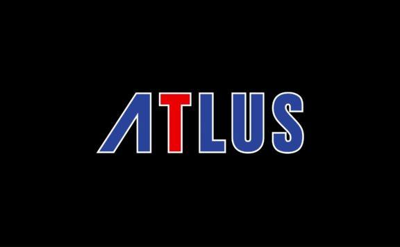 ATLUS E3