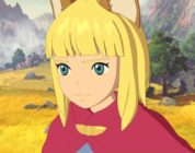 Ni no Kuni 1 Will Not Be Coming to PC After All