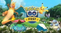 Niantic and Pokemon Go