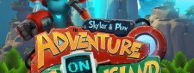 Skylar & Plux Logo 2