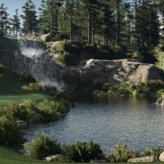 The Golf Club 2 - 1