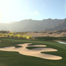 The Golf Club 2 - 4