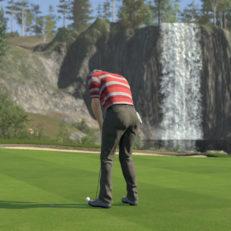 The Golf Club 2 - 6