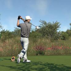 The Golf Club 2 - 7