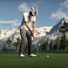 The Golf Club 2 - 8