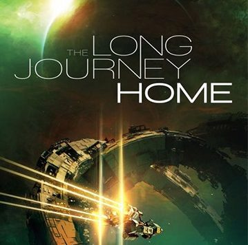The Long Journey Home Logo 1