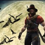 Victor Vran Review 1