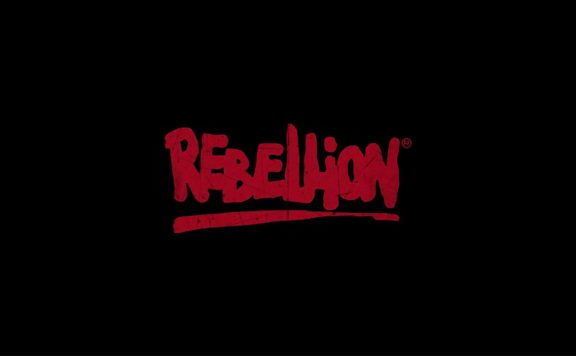 EVIL GENIUS 2 - REBELLION