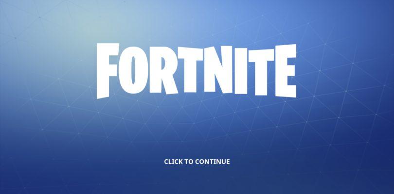 fortnite hack menu