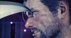 SURVIVING - The Evil Within 2 review