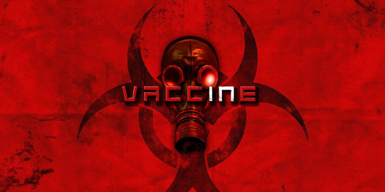 Vaccine Banner