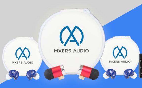 MXers