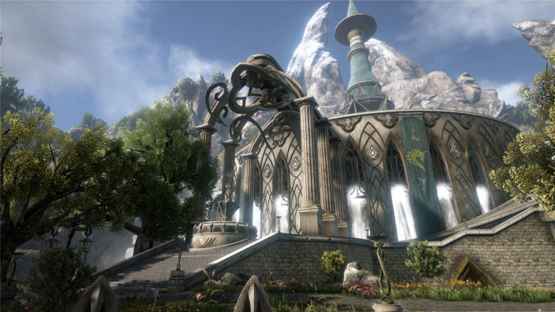 Dark and light will receive a large construction update gamespace the developers of mmo survival dark and light have released a new large update for the game that changed the list of crafting schemas blueprints in the malvernweather Gallery