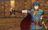 Fire Emblem Warriors is getting a buttload of DLC