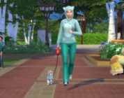 Scruffy & Mittens Finally Making Their Way to Sims 4 in Cats & Dogs DLC