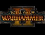 TOTAL WAR - WARHAMMER 2