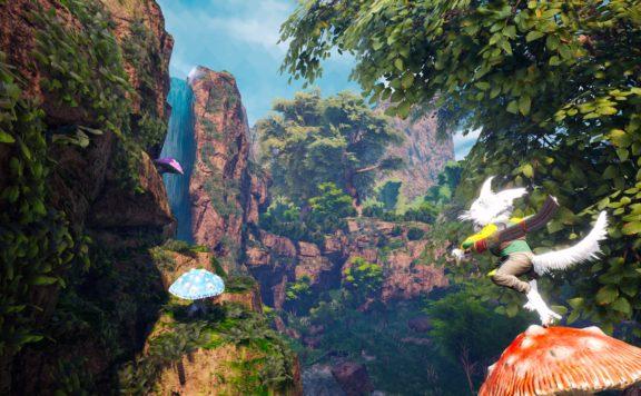 biomutant screenshot_01