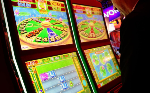What We Want To See From Skill-Based Casino Gaming
